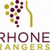 Tasting with the Rhone Rangers