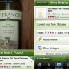 iPhone App Uses Image Recognition to Help You Master Wine Selection