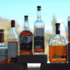 What a great job. Master distillers are in hot demand, as is their bourbon