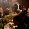 Raise a Glass with Boardwalk Empire