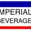 Imperial Beverage Co. of Kalamazoo wins Craft Beer Distributor of the Year award