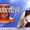 Quick! You still have time to book a flight to Oktoberfest. Top 10 things to do once you get there