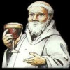 Hallelujah! Sierra Nevada Brewing & N. California Trappist monastery partner to make a new abbey ale