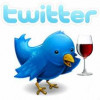Twitter set to start selling wine through their Fledgling Initiative