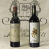 Wine Auctions Set for Record $200 Million on Asia Demand
