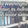 Seattle: Inside the liquor battle – who'd win, who wouldn't