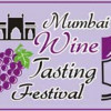 Going to Mumbai in November? Don't miss the 2nd Mumbai Wine Tasting Festival