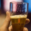 Can't get enough of the Great American Beer Festival? 14 more GABF stories worth hitting