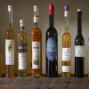 Grappa – not just for lighters anymore