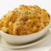 Recipe: Who Can Resist Beer-Baked Mac 'N' Cheese? Inspiring.
