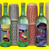 Del Maguey and the glories of mezcal
