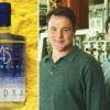 Micro-distilleries using local ingredients exploding in popularity