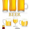 """""""How Beer Saved The World"""" – a worthy doc by the Discovery Channel"""