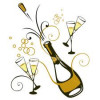 Top 10 Ways to Celebrate Champagne Day October 28th