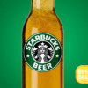 Ready for this? Starbucks remakes its future with an eye on beer & wine