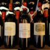 Hong Kong ditching Bordeaux for Burgundy?