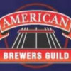 For professional & home-brewers: Brewing scholarship deadline Nov. 11