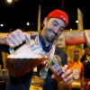 Beer's new gold-standard Pale Ale is rapidly gaining popularity among American drinkers & brewers