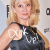 Oy. Ramona Singer: 'Real Housewives of NYC' star to launch white wine line