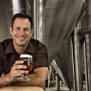 Sam Calagione hosts Discovery Channel's 'BrewMasters': 10p, Sun. Nov 21