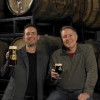 Stone Brewery has Big Plans