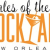 The New Orleans Culinary & Cultural Preservation Society Introduces $25,000 Cocktail Apprentice Scholarship Program