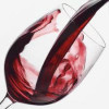 Device to measure red wine's antioxidant levels