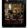 Vin65 Brings iPad Technology to Winery Tasting Rooms With New Wine App