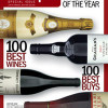 Wine & Spirits Announces Top 100 Wineries of the Year