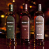 Bushmills Single Malt Range Has A New Look
