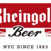 Everything old is new again. Rheingold beer making a comeback