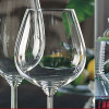 Be A Show-Off: A Gift of Riedel Wine Glasses Says You're A Connoisseur