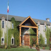In the market for a winery? Cosentino Winery for sale