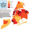 New York: Alcohol-related emergency room visits skyrocket