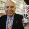 Twofer: Be Patriotic & Toast the Pledge of Allegiance with Ol' Glory Beer