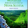 Nova Scotia Wineries Aided By Federal Government