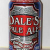 Awesomeness In A Can: Dale's Pale Ale Wins Gold