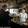 British Pubs On Deathbed