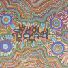 Alcohol devastating careers of young Aboriginal artists