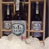 Most Expensive Beer in the World Brewed from Antarctic Ice