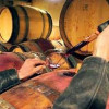 """What does """"punching down the cap"""" & other winemaker phrases mean?"""