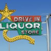Ever Wanted To Buy A Liquor Store? Here's 7 Steps To Buying One