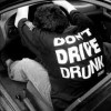 MADD lobbying for device to prevent drunk driver from starting car