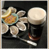 Can You Ever Get Enough Beer-and-Food Pairings? Here's 5 Perfect Ones