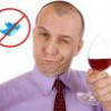 Ever drink & tweet? Regret it? Here's plugin help for 'drunk dialers'