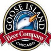 A Little Insight Into Chicago's Goose Island Craft Beer