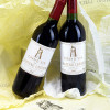 Andrew Lloyd Webber Offering Wine Collection In Hot Wine Auction Market