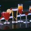 Alcohol industry can't agree about issue of nutrition labels