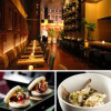 Lucky you in Philadelphia: First CHIFA Beer Dinner of 2011