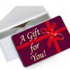 Gift Cards: The Best And Worst